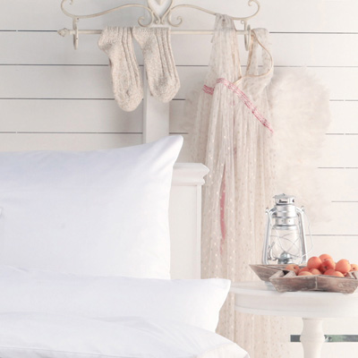 Bettenring  Basis-Bildmaterial für Matratzen und Inletts