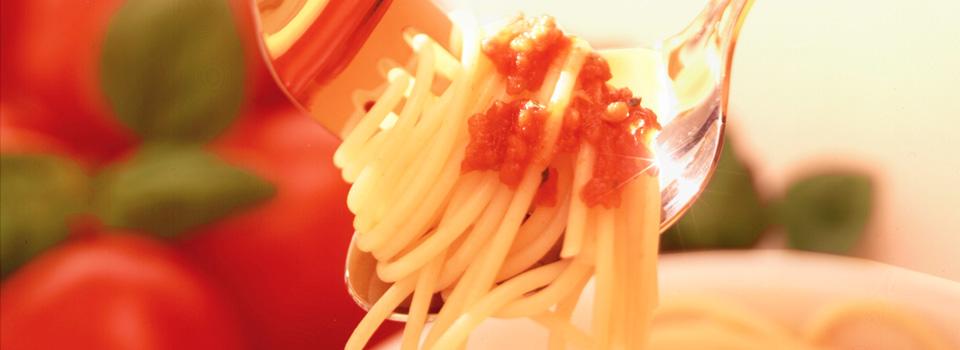 06.WEB_.Sugo_