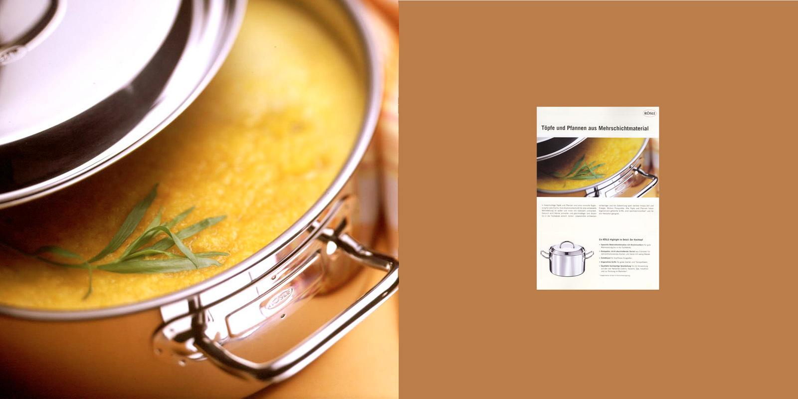 Victoria Huber Inszenierte Fotografie Stuttgart Foodfotografie Roesle Image Katalog