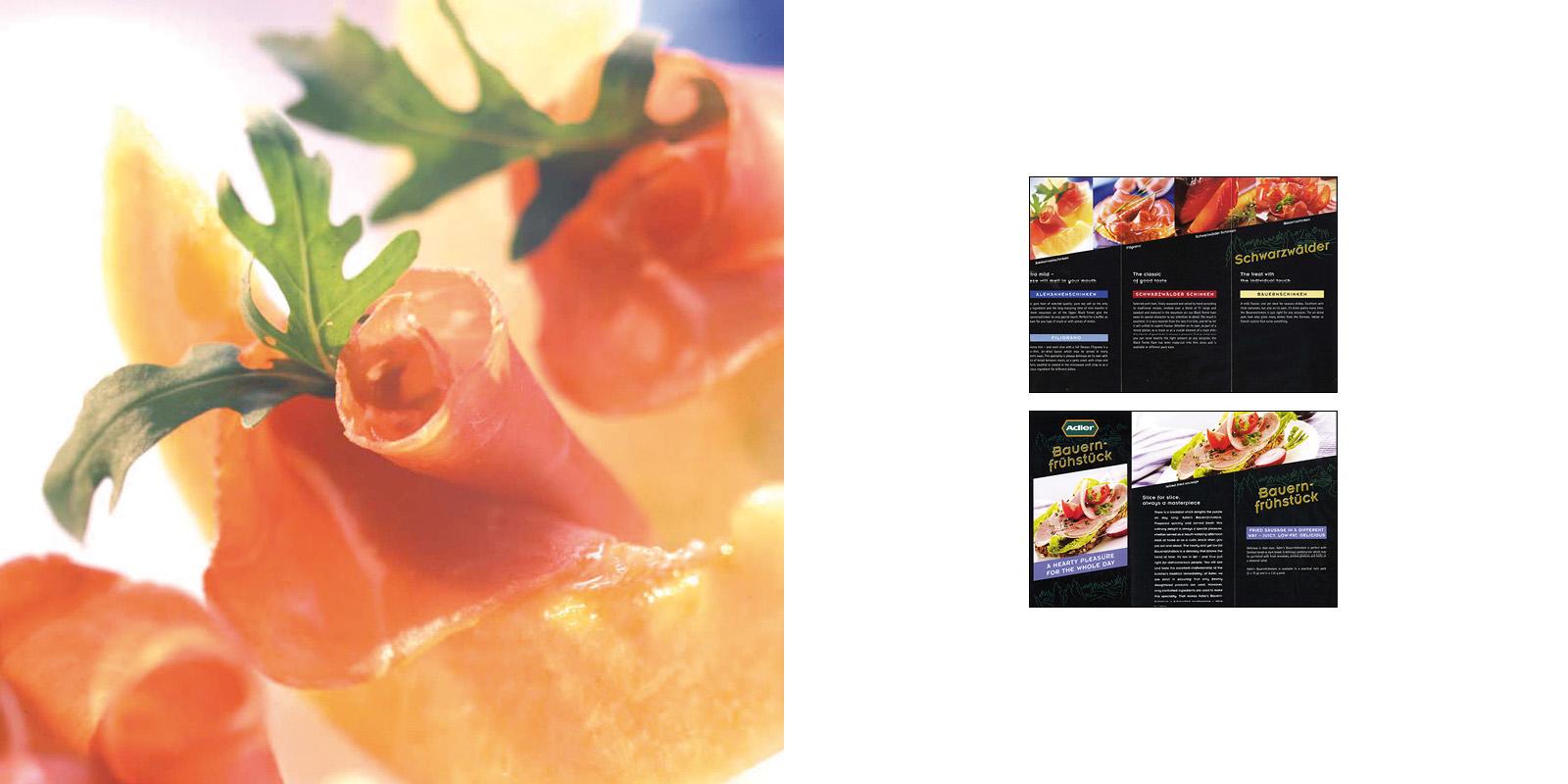 Victoria Huber Inszenierte Fotografie Stuttgart Foodfotografie