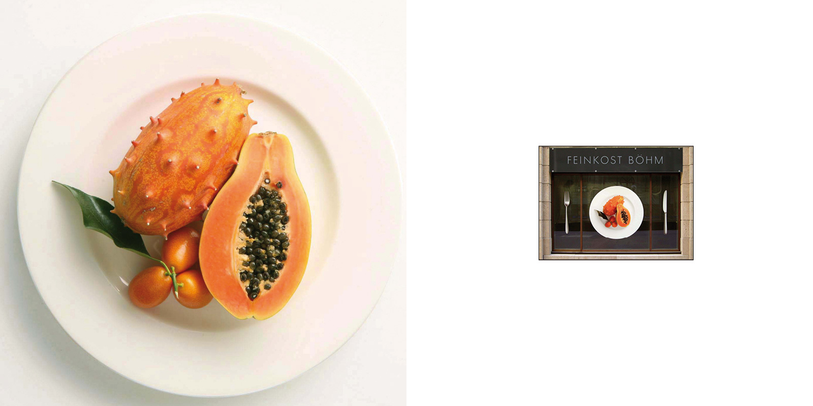 Victoria Huber Inszenierte Fotografie Stuttgart Foodfotografie Packaging