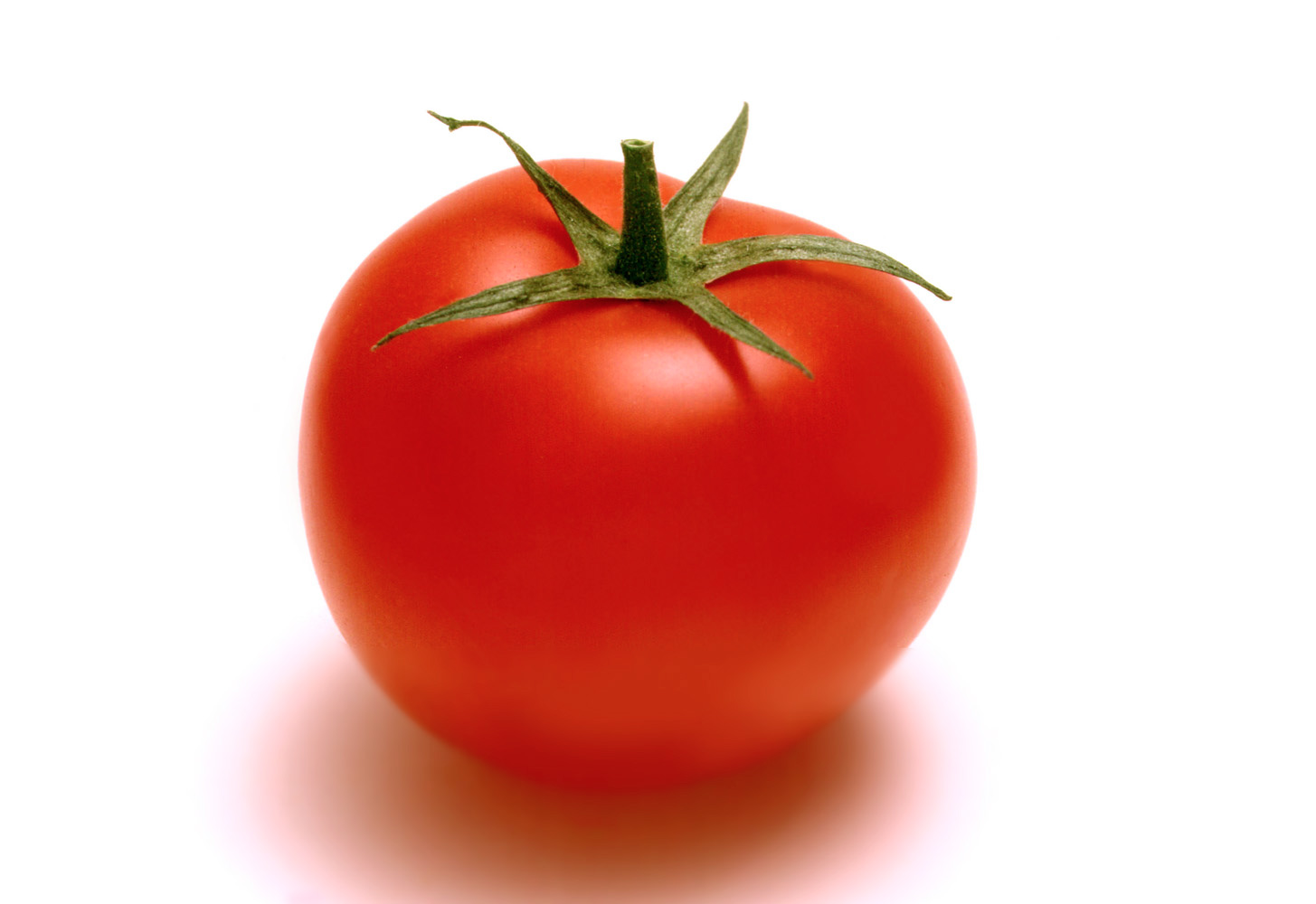 Roes.Tomate
