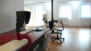 Studio609