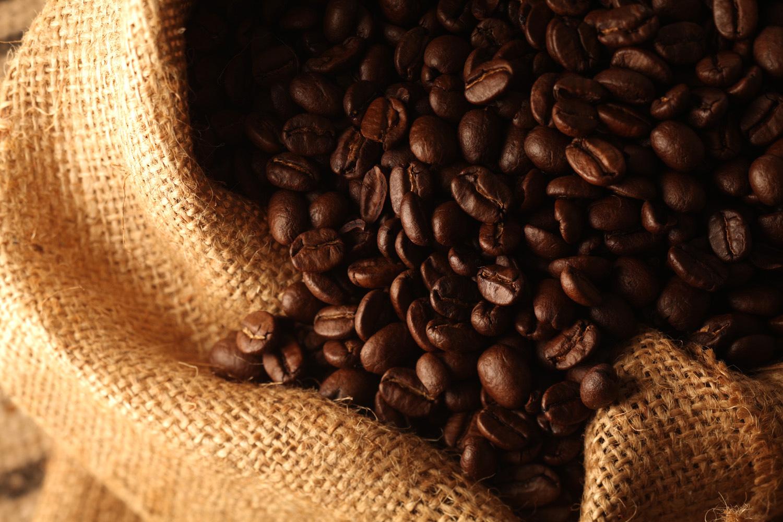 Veit.Kaffeebohnen_0293