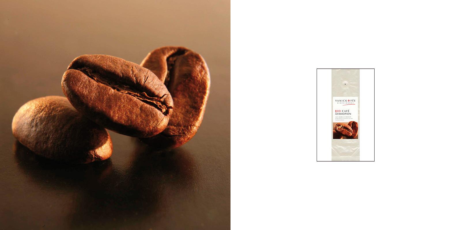 Victoria Huber Inszenierte Fotografie Stuttgart Foodfotografie Packaging Foodfotografie Biofeinkost