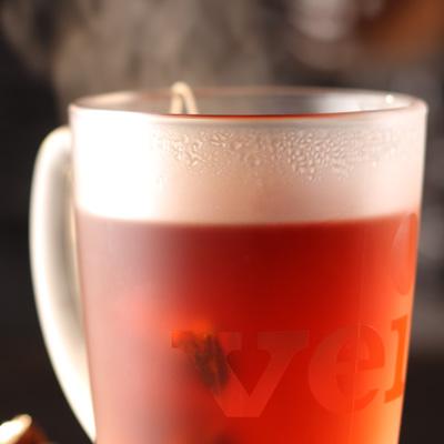 """Bäckerhaus Veit Image Cafeteria Thema """"Tee"""""""