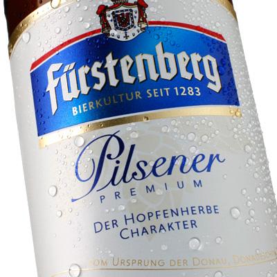 Victoria Huber Inszenierte Fotografie Foodfotografie Bier Stuttgart