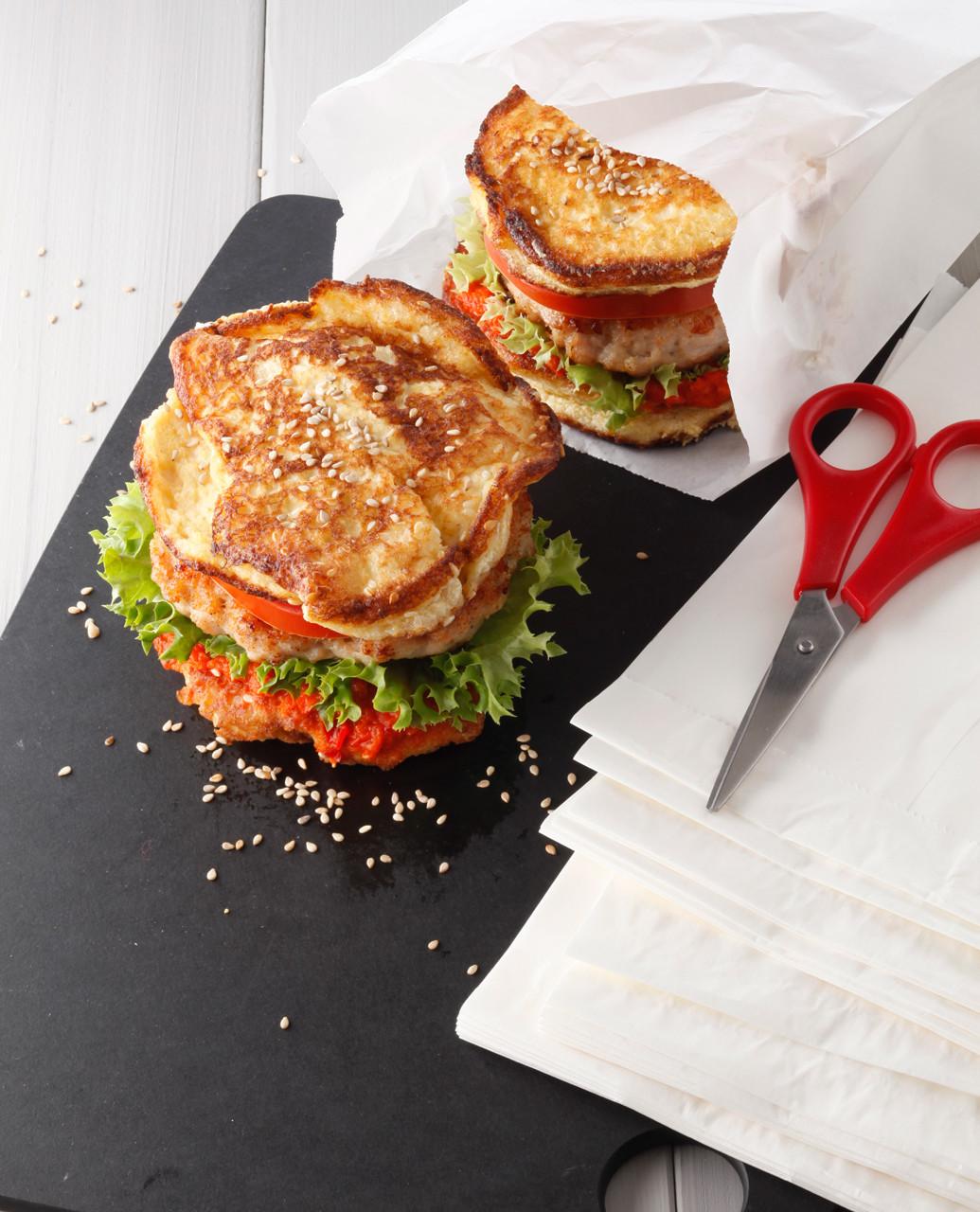 low-carb-burger_0113