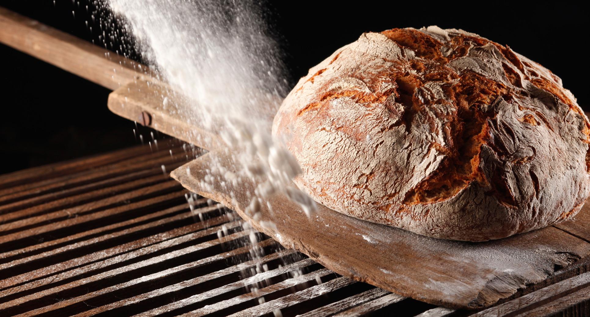 Brot-Schieber0038