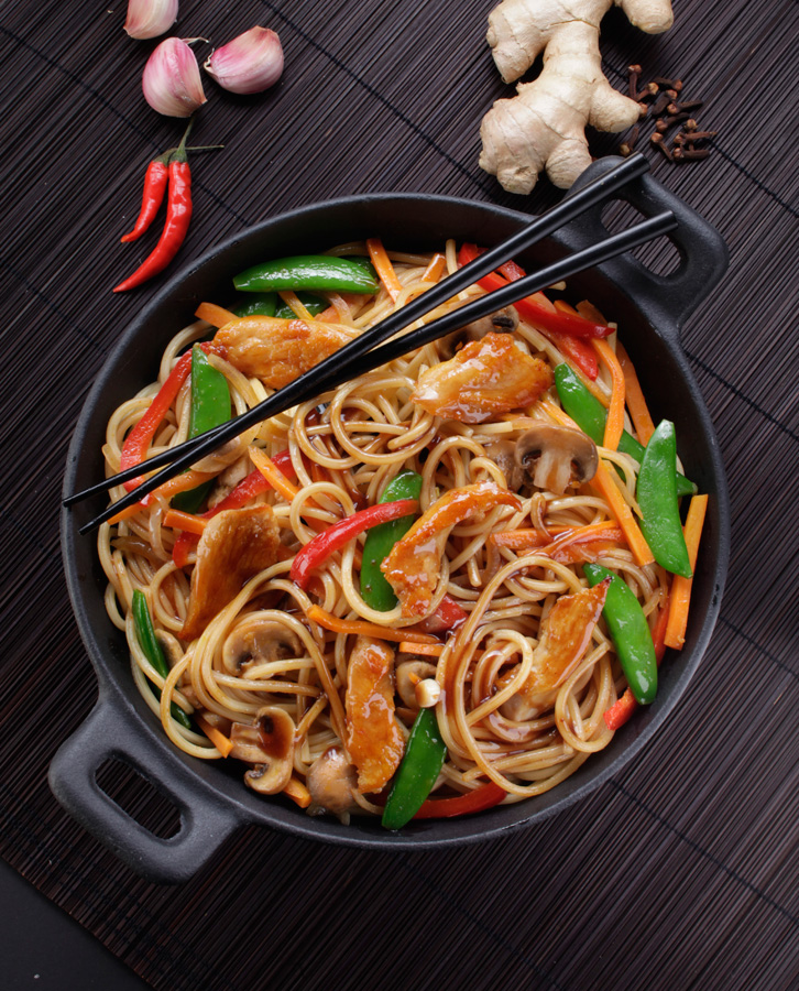 Chinese-Chicken-Mood-67