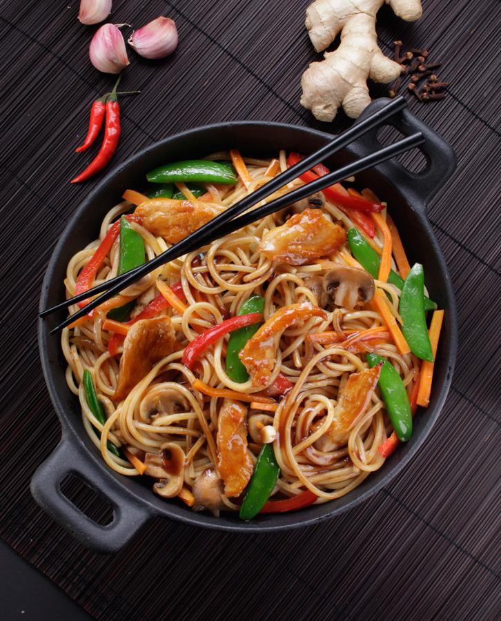 Chinese-Chicken-Mood-67