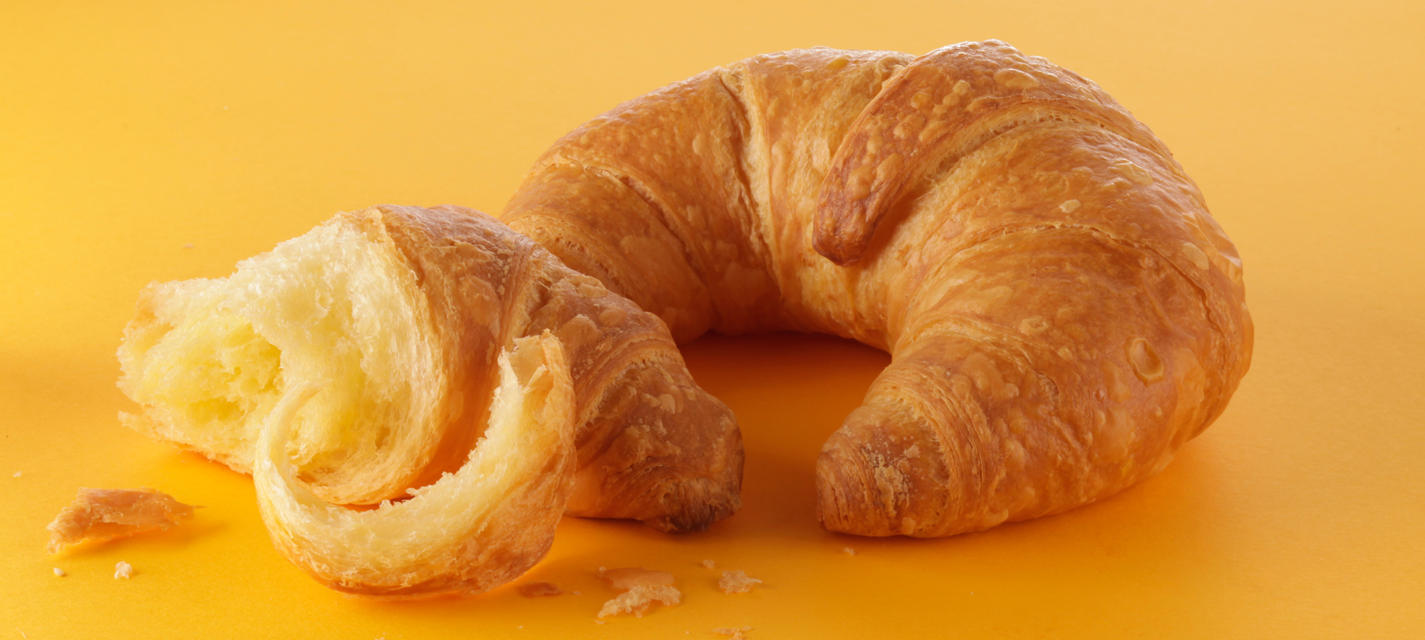 Croissant-_0038