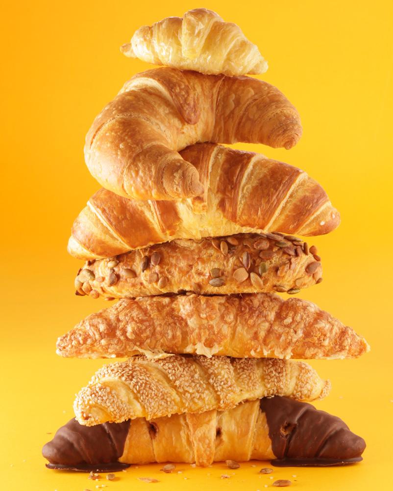 CroissantTurm_0031