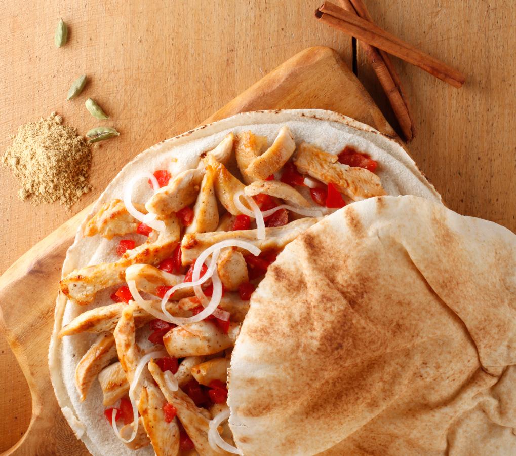Shawarma_0354