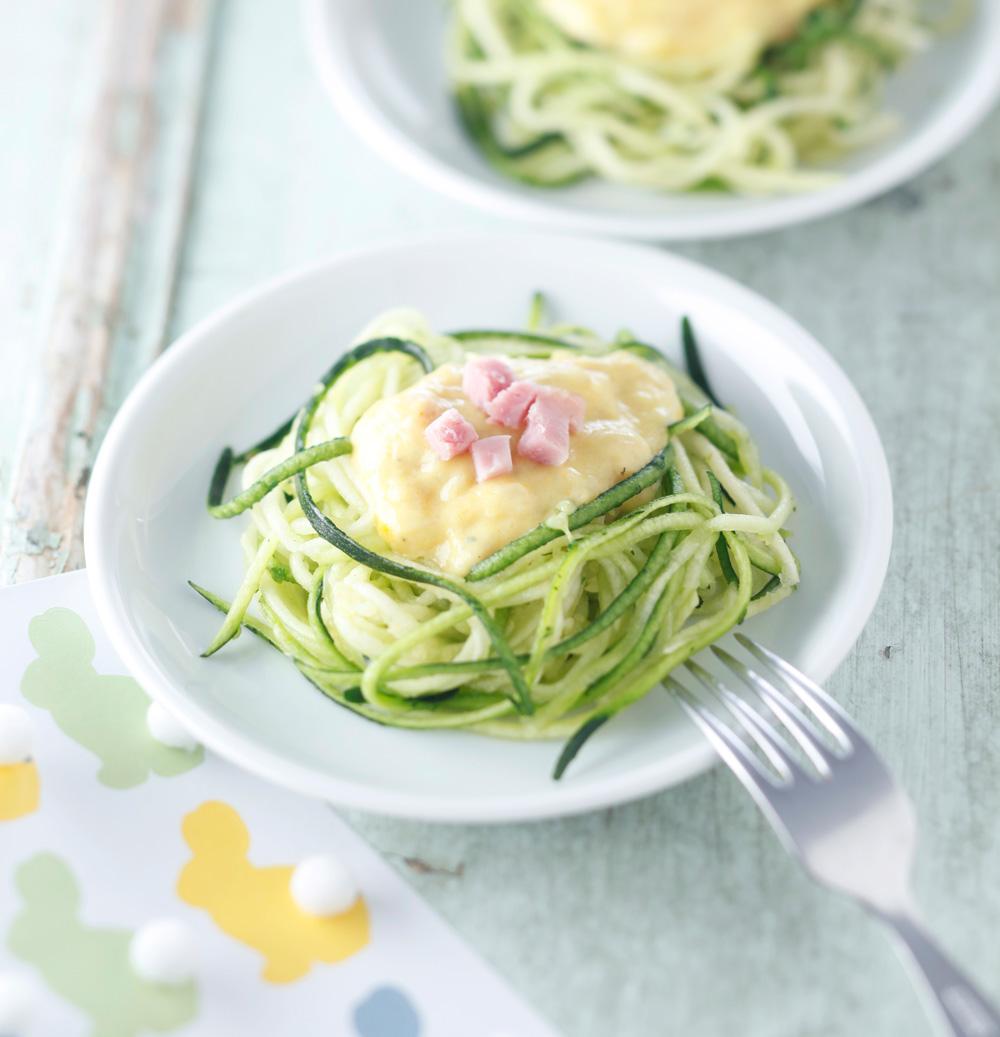 Zucchini-Nudel-Nester_0550